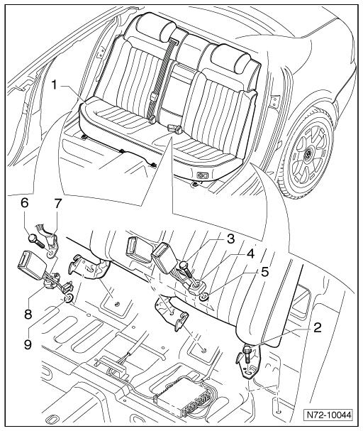 2004 volkswagen phaeton fuse box location  u2022 wiring diagram