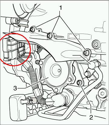 2000 Jeep Cherokee Sport Exhaust Diagram