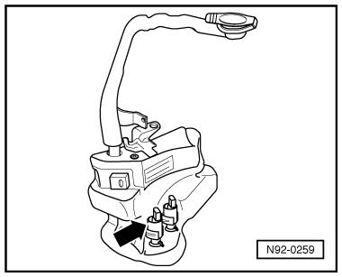2005 Volvo Xc90 Fuel Pump Wiring Diagram furthermore 2001 Volvo S60 Headlight Replacement as well  on volvo 850 water pump location